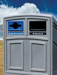 Busch Systems - Uptown Series