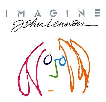 Imagine by John Lennon free piano sheet music | pianoForge.com http://www.pianoforge.com/79-imagine-by-john-lennon-piano-sheet.html