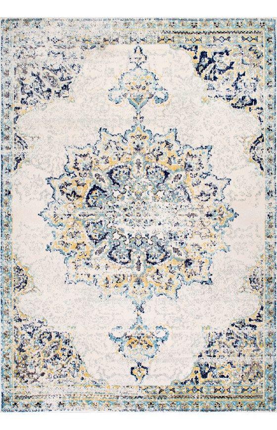 Farmhouse Foyer Rugs : The best farmhouse rugs ideas on pinterest