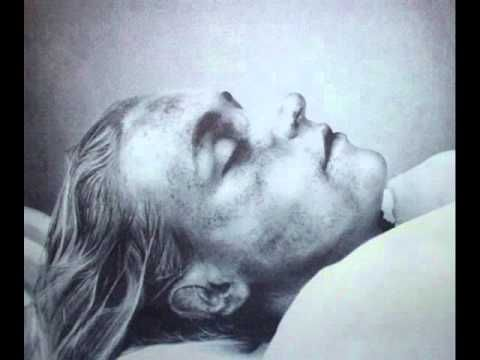 marilyn monroe autopsy muerte celebrity mortem death results jfk history crime norma jean