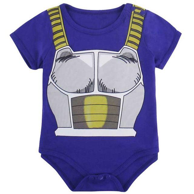 Marvel Spiderman Custom Gerber Onesie infant-toddler Free Shipping
