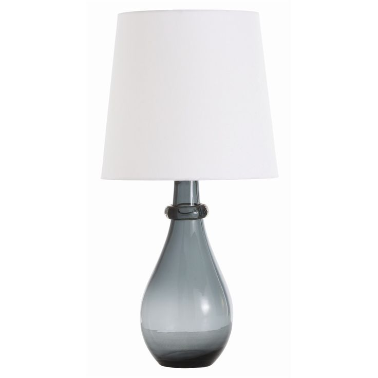 Brighten up your décor with our designer table lamps shop our extensive collection of modern designer table lamps by arteriors