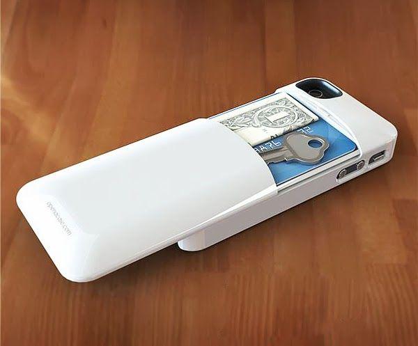 Dünya devrimi akıllı telefonlar günümüzde oldukça yaygın. Böylelikle dünya artık hepimizin cebinde neredeyse. Tasarım ve üretim anlamında he...