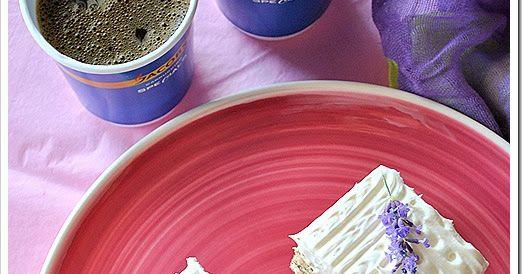 Μεταμορφώστε την!!!   Υλικά  1 λίτρο φρέσκο γάλα 1 κουτί ζαχαρούχο γάλα 80 γρ. κορν φλάουερ 2 πακέτα μπισκότα πτι-μπερ 5 κ.σ. ζάχαρη 250 γρ...