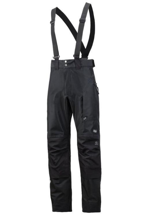 3888 XTR GORE-TEX Shell Trousers