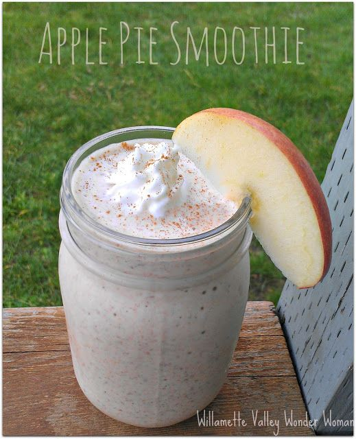 http://www.greatnutribulletrecipes.com This site provides great nutribullet recipes for smoothies and more for current and potential nutribullet owners. Visit now and view a variety of great recipes. Also visit our store for great deals! http://www.greatnutribulletrecipes.com