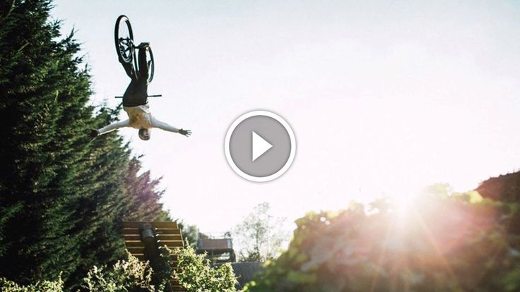 Watch: Matt Jones Throws Huge Tricks in Slopestyle MTB Training Session - Sound of Speed https://www.singletracks.com/blog/mtb-videos/watch-matt-jones-throws-huge-tricks-in-slopestyle-mtb-training-session-sound-of-speed/