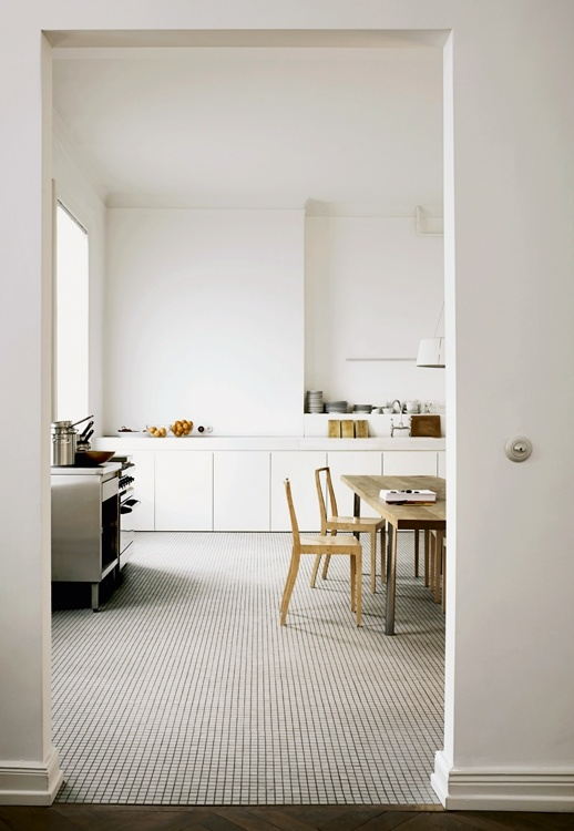 100 best images about kitchen floor on pinterest mosaics for Floor decor reno
