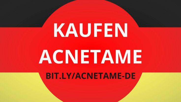 Acnetame ist das beste Nahrungsergänzungsmittel, da es die bestmöglichen Inhaltsstoffe enthält. Die orale Akne-Behandlung hat die beste Wirkung auf hormonell...