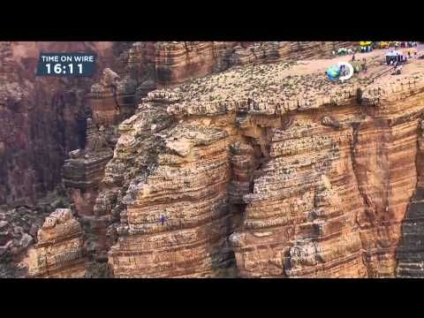 dangerous stunts seen on youtube english language essay Cerita hantu malaysia full movie full hd video downloads.