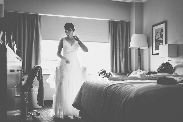 Black and white #Wedding #Halifax #NovaScotia #HalifaxWedding #VSCO #VSCOFilm