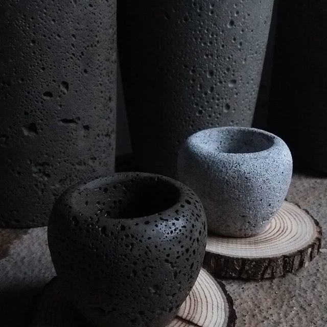 Дизайнерского бетона бетон или железобетон