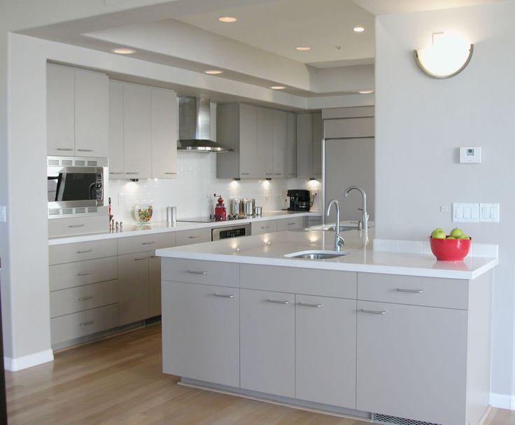 25 Best Ideas About Latest Kitchen Designs On Pinterest Industrial Kitchen Design Pantry Ideas And Worktop Designs
