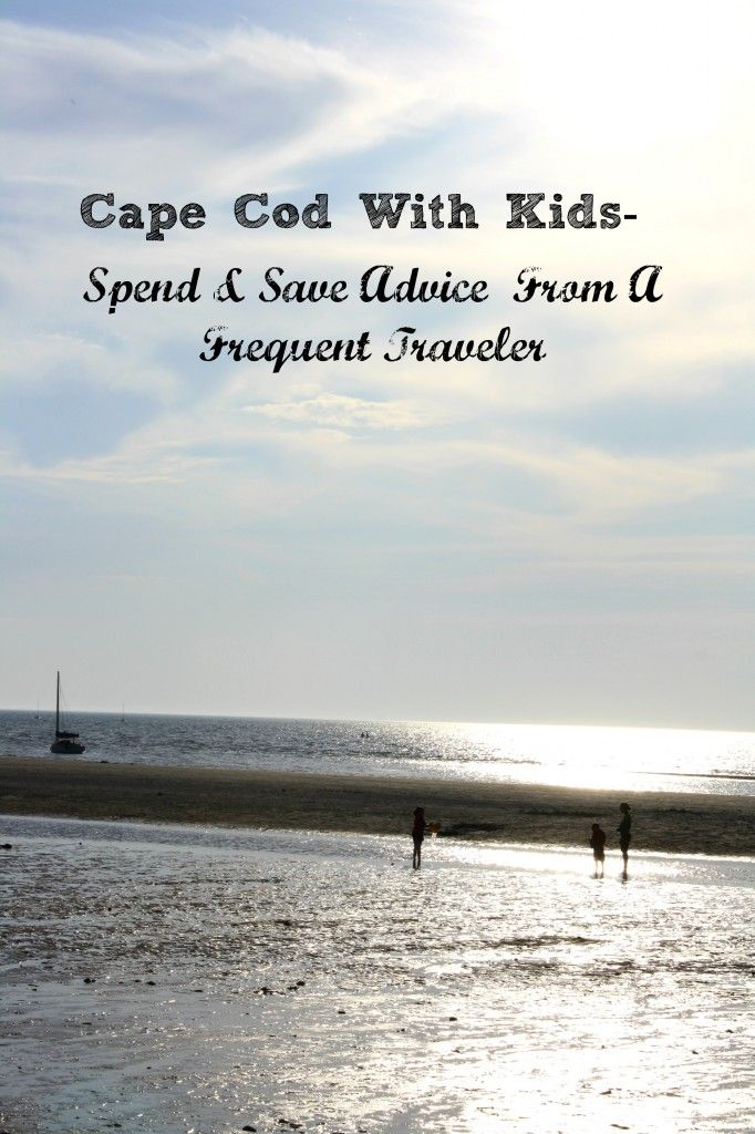 Cape Cod Vacation Ideas Part - 47: Cape Cod With Kids