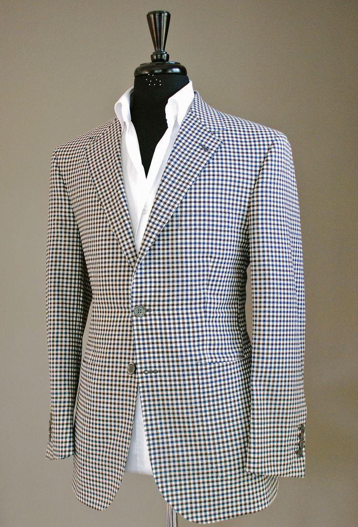 107 best Sport Coats images on Pinterest | Sport coats, Blazers ...