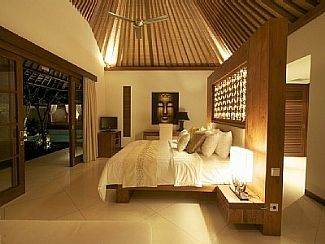 from bali with love indonesian bedrooms from bali with love - Bali Bedroom Design