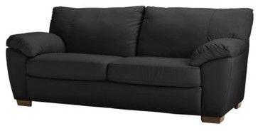 VRETA Sofa bed by IKEA - $999