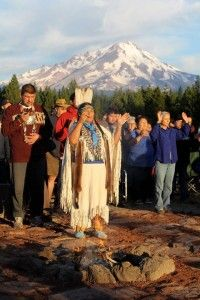 mount shasta hindu singles Coldwell banker real estate fully supports the principles of the fair housing act and the equal opportunity act each office is independently owned and operated coldwell banker and the coldwell banker logo are registered service marks owned by coldwell banker real estate llc.