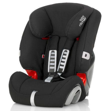 Britax Römer Kindersitz Evolva 123 Cosmos Black bei babymarkt.de - Ab 20 € versandkostenfrei ✓ Schnelle Lieferung ✓ Jetzt bequem online kaufen!