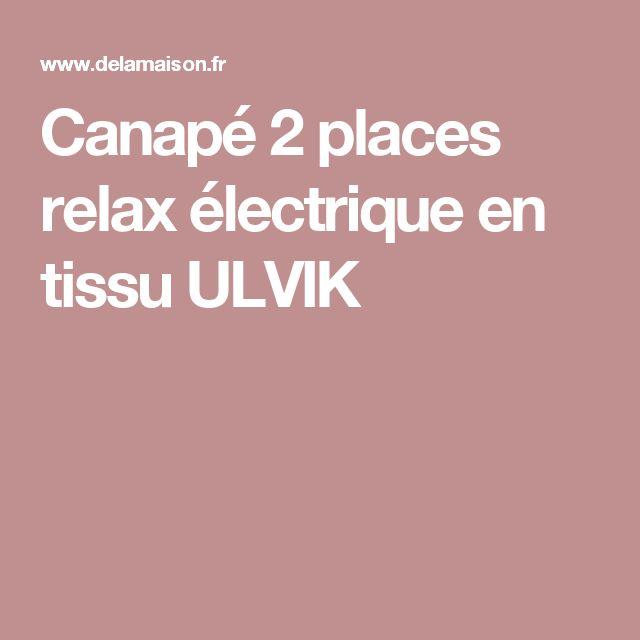 450054ccd68d0e0bfefba3af6aef2424 Résultat Supérieur 47 Frais Canapé Relax 2 Places électrique Pic 2017 Sjd8