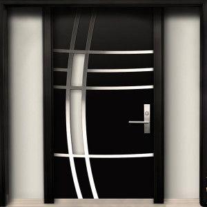 Bedroom Door Design 43 Best Puertas Images On Pinterest  Front Doors Entrance Doors