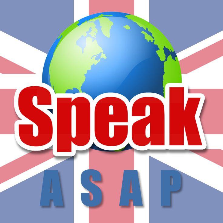 «Английский за 7 уроков»: хватит изучать, пора разговаривать - Лайфхакер
