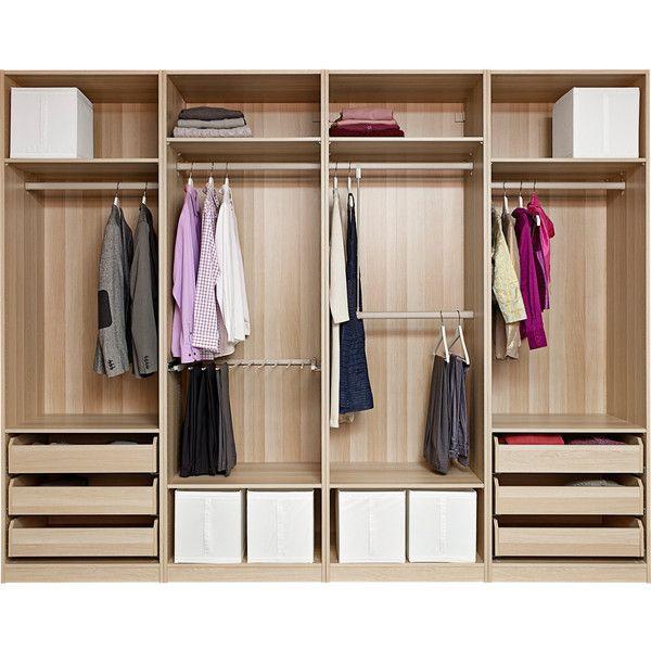 1000+ Ideas About Ikea Bedroom Furniture On Pinterest