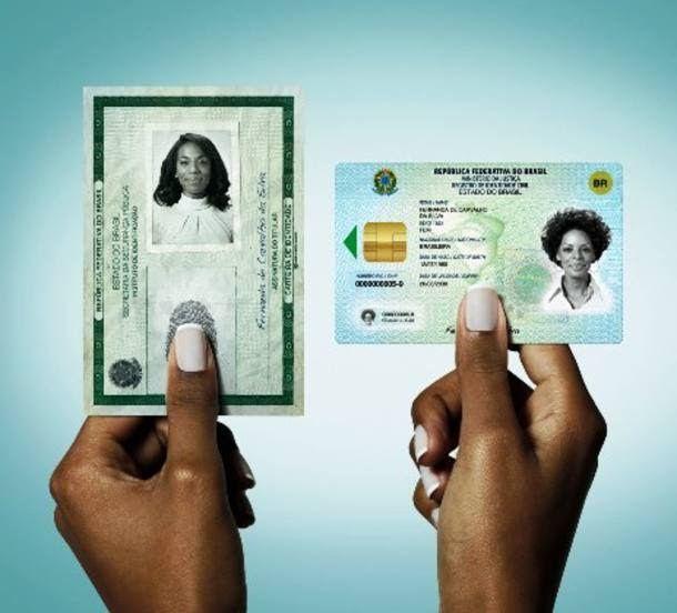 O Senado aprovou nesta terça-feira (11) o projeto que cria a Identificação Civil Nacional. O sistema prevê biometria e deve reunir em uma s...