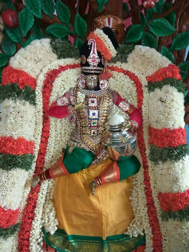 Pin by mahesh Rohra on जय श्री झूलेलाल साँई जी Christmas