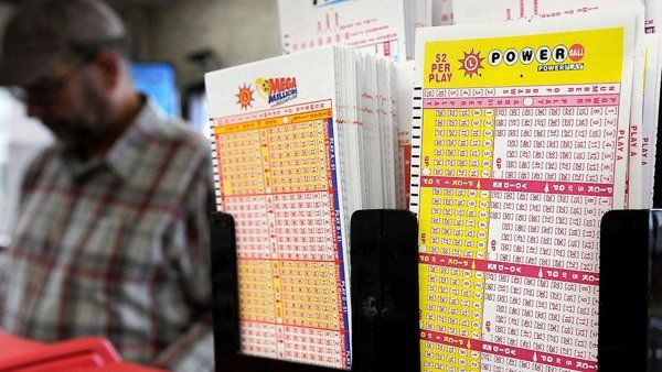 The winning Powerball ticket for the estimated $400 million jackpot was sold in South Carolina, according to lottery officials.The winning numbers are 7, 10, 22, 32, 35, and Powerball 19. The winning ticket was purchased at a Murphy Express gas station on Augusta Road in Lexington, S.C., the Multi-State Lottery Association said today.There were two Match 5 winners from Florida and Pennsylvania, who will each win a cool $2 million and six additional $1 million winners. Click to read more