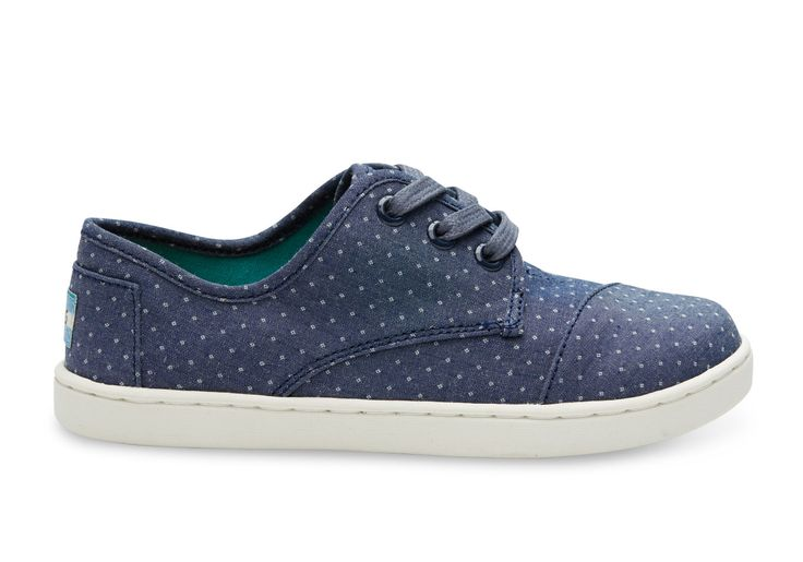 Best Athletic Shoes For Young Adults