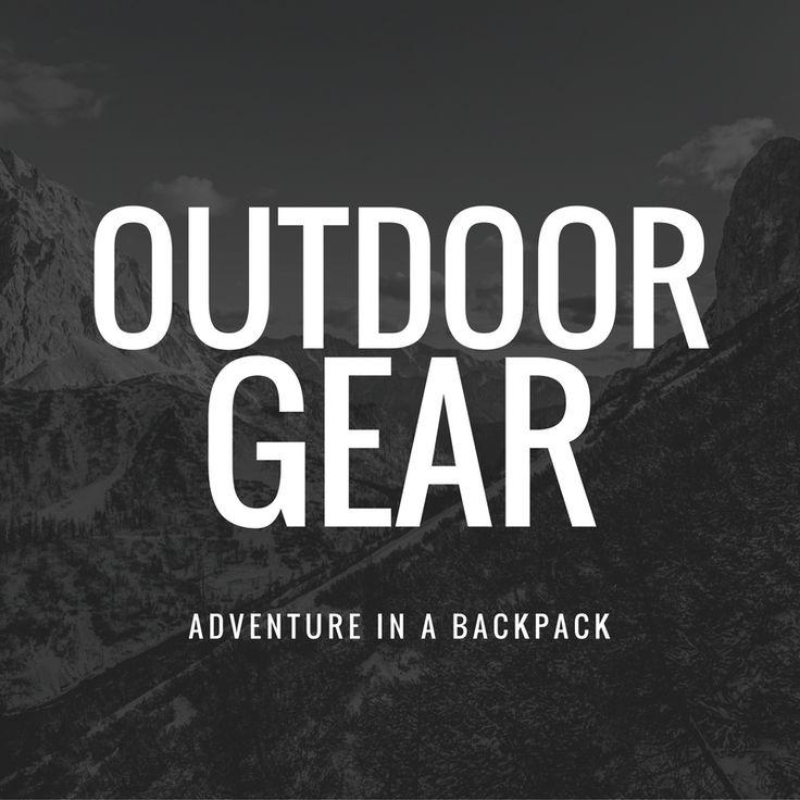 Rock Climbing Tips | Rock Climbing Gear | Rock Climbing Photography | Rock Climbing Workout |