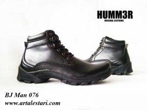 Sepatu Boot Pria Online  Kontak Kami: Update sepatu boot pria  Kontak Kami: Holine / SMS : 081315979176 BBM : 224A1F27