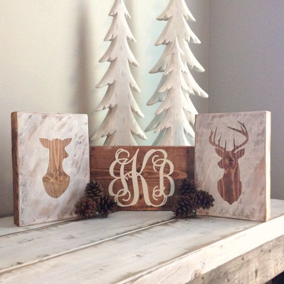 Art Piece Wedding Gift : ... on Pinterest Established sign, Arrow art and Great wedding gifts