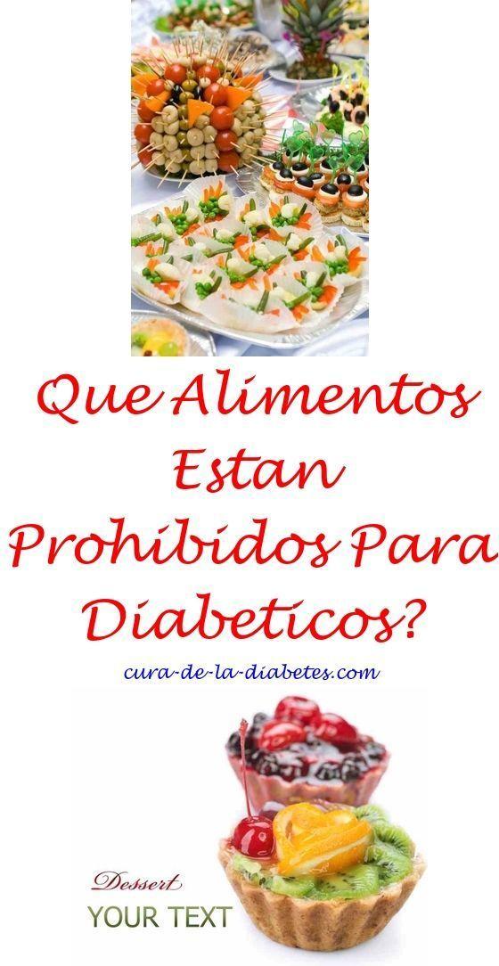 Dieta para diabetico tipo 1 e hipertenso