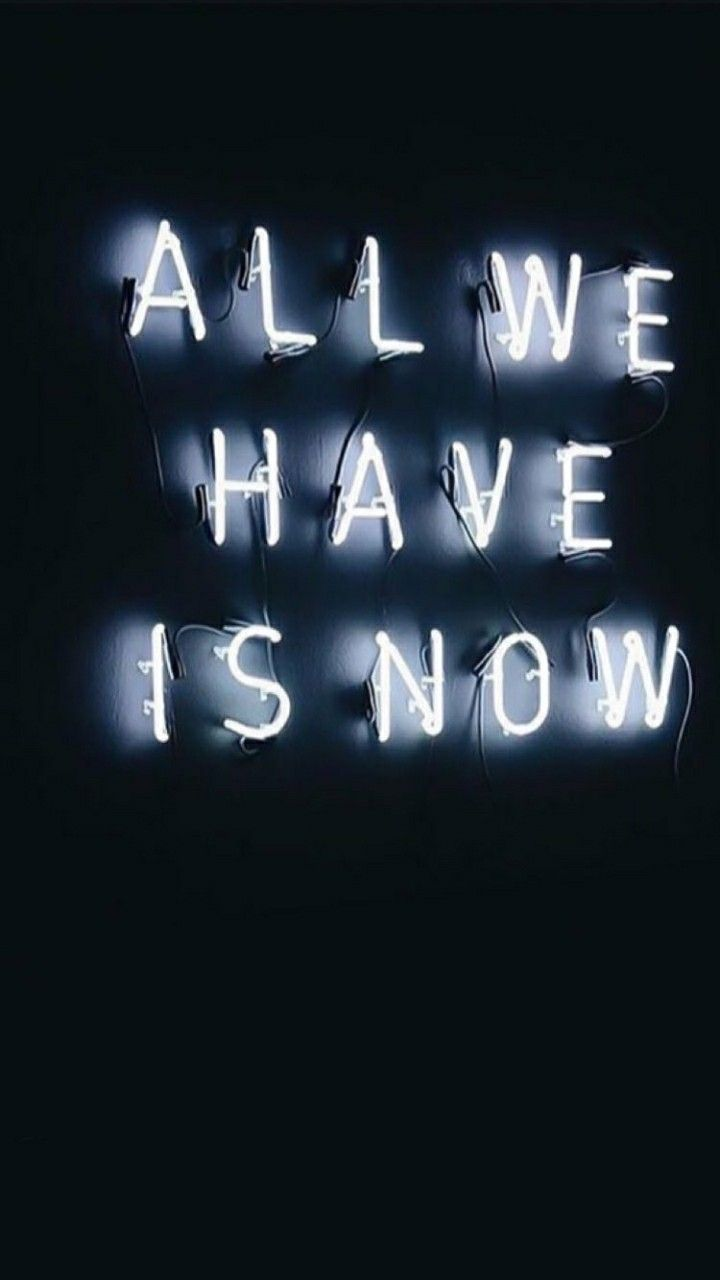 Pin By Jessie Cole On N E O N Neon Quotes Neon Signs Neon Words