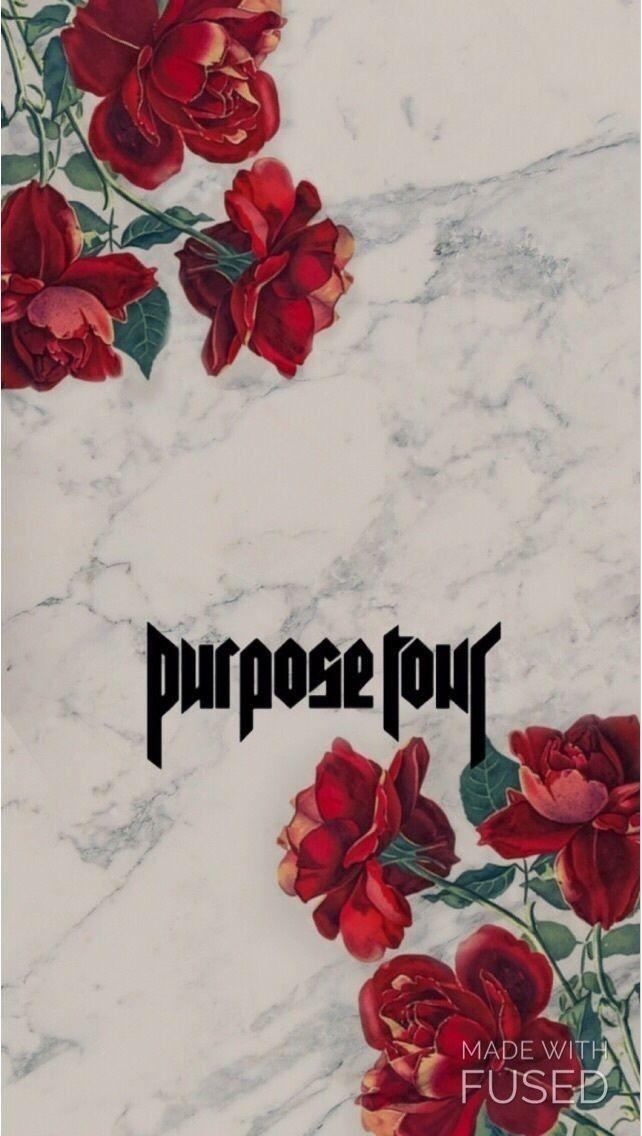 Wallpaper Iphone Purpose Girlywallpaperiphonevintagepink Wallpaperiphone7 Wallpaperiphonequot Justin Bieber Wallpaper Justin Bieber Justin Bieber Quotes