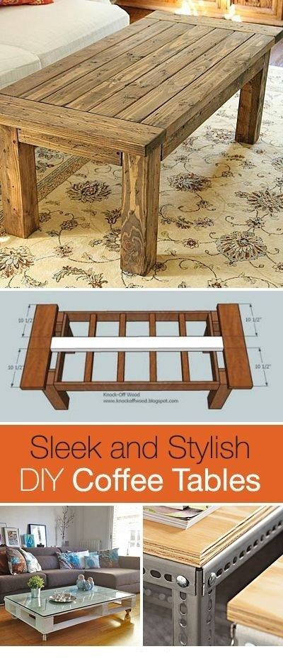 Step By Step Woodworking Plans Make Any Project Super Easy!                                                                                                                                                                                 More