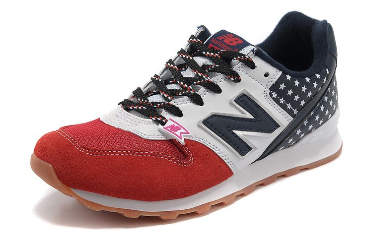 2ba04a391bcf ... discount new balance femmesnew balance bruxellesnew balance 750. find  this pin and more on nike
