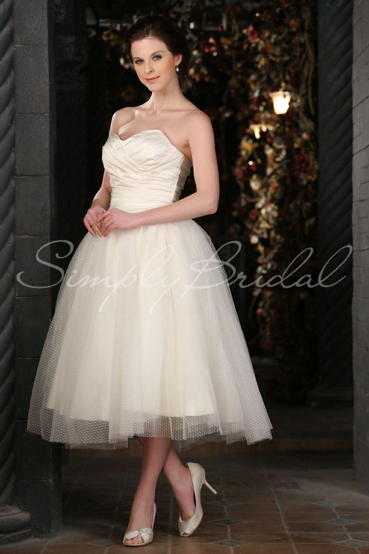 vegas wedding planning vegas wedding dresses Marie Gown Wedding Dress Simply Bridal