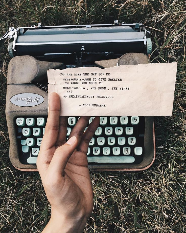 — a face like sky // poetry by noor unnahar  // typewriter typed words quotes poetic artsy, tumblr hipsters aesthetics indie grunge, instagram creative photography ideas inspiration, writers of color writing pakistani artist //