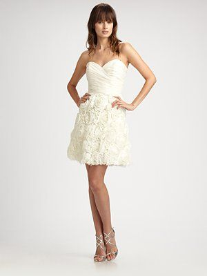 1000  images about Evening Gowns on Pinterest  Gowns Wedding ...
