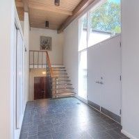 Fab Mid-Century Modern Home | Modern Charlotte Homes for Sale |Sherwood Forest | Charlotte NC