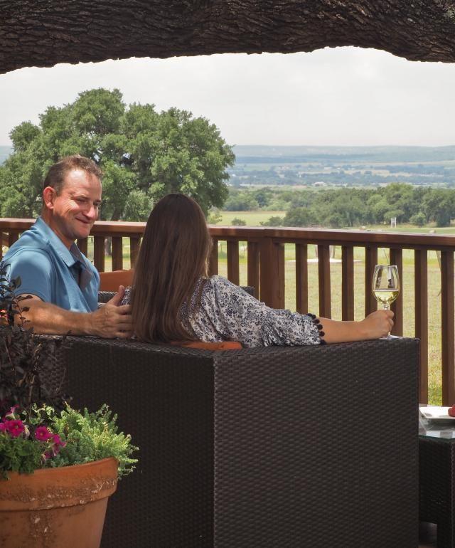 Romantic Getaways In Fredericksburg Lodging Shopping In 2021 Romantic Getaways Fredericksburg Fredericksburg Texas