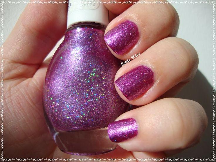 Mejores 102 imágenes de Mis uñas ♥ en Pinterest | Estilo, Blog y Color