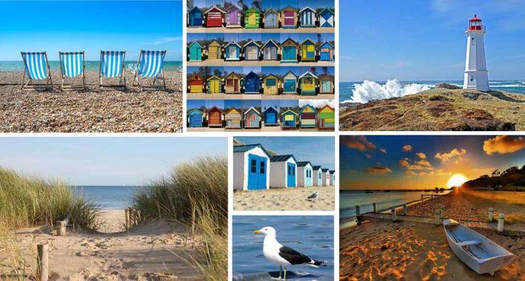 2015 nyár lakberendezési ötletek. Varázsoljunk otthonunkba nyarat, csodálatos design kiegészítőkkel. Kék ég, tengerpart, nyaralás, napsütés, gondtalan pihenés...