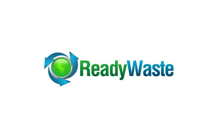 Create a logo for a tire recycling company by tomcatz