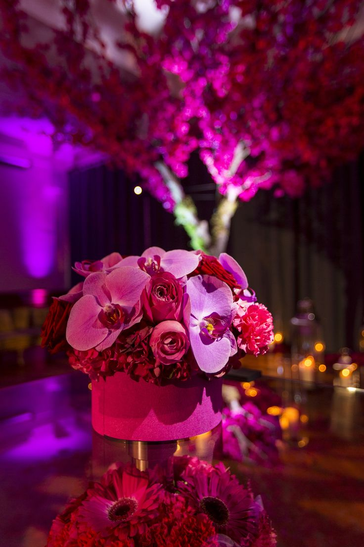Wedding cake at The Lindley Hall. Royal Horticultural Hall. Central London Wedding Venue.