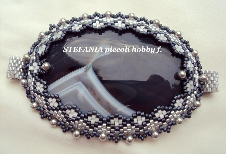 Stefania - stefania gerardi - Picasa Web Albums