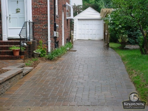 39 best images about driveway paving ideas on pinterest for Garage door repair round lake il
